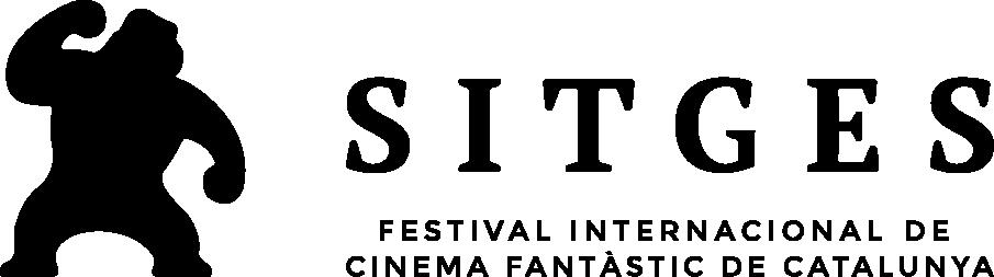 logotipo festival